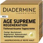 dm Diadermine Age Supreme Regeneration Tagescreme