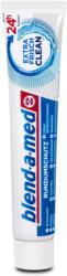 blend-a-med Zahncreme Frische