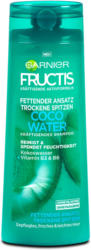 Garnier Fructis Shampoo Coco Water