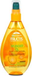 Garnier Fructis Oil Repair Wunderöl