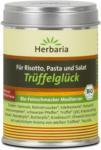 dm Herbaria Trüffelglück Gewürzmischung Für Risotto, Pasta und Salat
