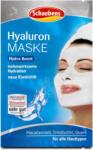 dm Schaebens Hyaluron Maske