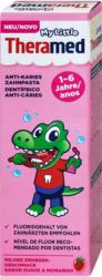 mein kleines Theramed Kinder Zahncreme 1-6 Jahre
