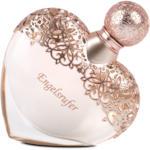 dm Engelsrufer With Love Eau de Parfum, 100 ml