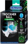 dm Dr. Beckmann Trockner-Ball + Wäscheduft