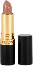Revlon Super Lustrous Lippenstift Pearl - Nr. 103 Caramel Glace