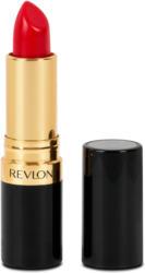 Revlon Super Lustrous Lippenstift Pearl - Nr.028 Cherry Blossom