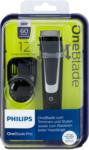 dm Philips OneBlade Pro Rasierer QP6510/20