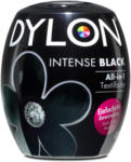 dm Dylon Textilfarbe Intense Black