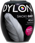 dm Dylon Textilfarbe Smoke Grey