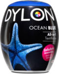 dm Dylon Textilfarbe Ocean Blue