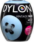dm Dylon Textilfarbe Vintage Blue