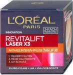 dm L'Oréal Paris Revitalift Laser X3 Anti-Age Tagespflege