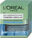 dm L'Oréal Paris Anti-Unreinheiten Maske Tonerde Absolue