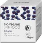 dm Bio:Végane Skinfood 24H Pflege Bio Acai