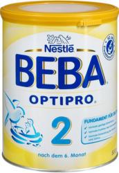 Beba Optipro Folgemilch 2