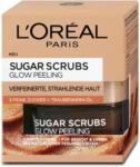 dm L'Oréal Paris Sugar Scrubs Glow Peeling