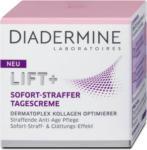 dm Diadermine Lift+ Sofort-Straffer Anti-Age Tagescreme