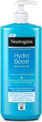 Neutrogena Hydro Boost Body Lotion Gel