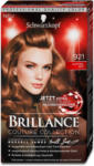 dm Brillance Couture Collection Intensiv-Color-Creme - Nr. 921 Kupferrot