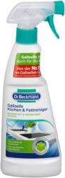Dr. Beckmann Gallseife Küchen & Fettreiniger