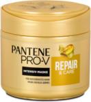 dm Pantene Pro-V Intensiv-Maske Repair & Care