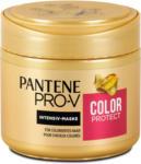 dm Pantene Pro-V Intensiv-Maske Color Protect