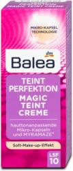 Balea Teint Perfektion Magic Teint Creme