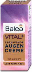 Balea Vital+ Straffende Augencreme