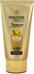 Pantene Pro-V 3 Minute miracle Pflegespülung Repair & Care