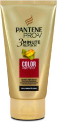 Pantene Pro-V 3 Minute miracle Pflegespülung Color Protect