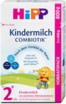 dm Hipp Kindermilch Combiotik 2+