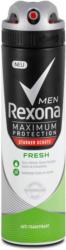 Rexona Men Maximum Protection Deo Spray Fresh