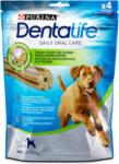 dm Dentalife Zahnpflege-Hundesnack Maxi