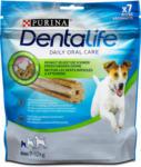 dm Dentalife Zahnpflege-Hundesnack Mini