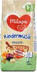 dm milupa Kindermüsli Früchte