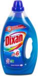 dm Dixan Flüssigwaschmittel Flecken-Champion Extra Frische