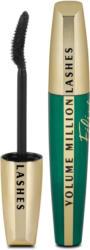 L'Oréal Paris Mascara Volume Million Lashes Féline