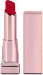 Maybelline Color Sensational Shine Compulsion Lippenstift - Nr. 90 Scarlet Flame