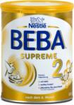 dm Beba Supreme Premium Folgemilch 2