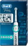 dm Oral-B elektrische Zahnbürste Teen