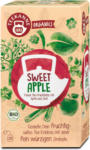 dm Teekanne Organics Tee Sweet Apple