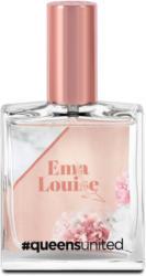 #queens united Emma Louise Eau de Parfum, 50 ml