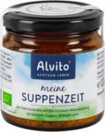 dm Alvito meine Suppenzeit Bio-Gemüsebrühe