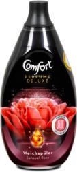 Comfort Perfume Deluxe Weichspüler Sensual Rose