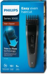 Philips Series 3000 Haarschneider