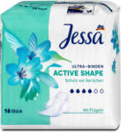 dm Jessa Ultra-Binden Active Shape