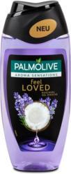Palmolive Aroma Sensations Duschgel feel Loved