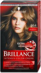Brillance Intensiv-Color-Creme - Nr. 864 Rehbraun