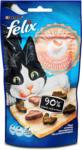 dm felix Mini-Filetti Katzensnack mit Huhn & Lachs